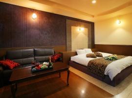 Фотографія готелю: Hotel Cesar (Adult Only)