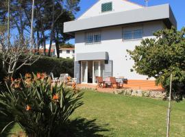 Hotel photo: Villa Annona