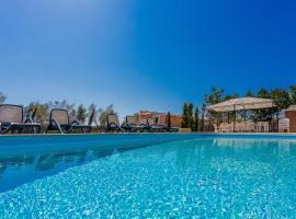 Fotos de Hotel: Villa Sa Tanca