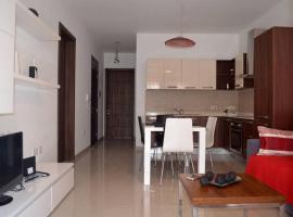 Hotel photo: St Julians Apartment in Prime Location