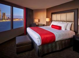 Hotel fotografie: Best Western Plus Waterfront Hotel