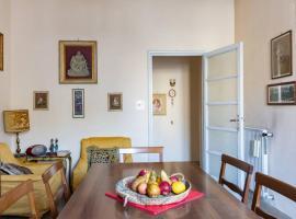 Hotel photo: Apartment San Giovanni