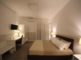 A picture of the hotel: Principe