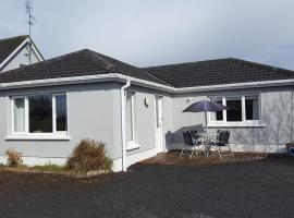Hotel photo: Belleek Park Caravan & Camping