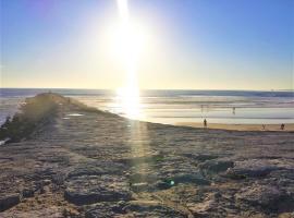 Hotel kuvat: Ocean Beach House