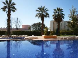 Hotel Photo: Dom Pedro Portobelo