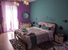 Foto do Hotel: La Casa di Luce