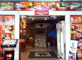 Hotel photo: Lamai Inn
