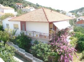 Hotel photo: Holiday home Tatjana I