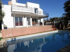 Hotel photo: Casa Pepita I