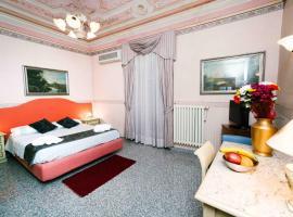 Foto di Hotel: Rafael Guest House