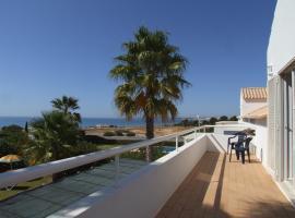 Hotel photo: Vila Monte Galé 24