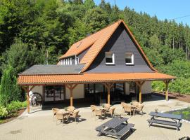 Hotel Photo: Villa Westerwald I