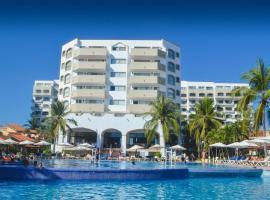 Hotel photo: Villas y Condominios en Ixtapa