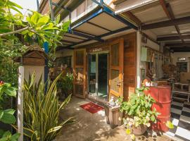 Hotel photo: Sud Soi Guest House