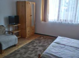 Hotel photo: Proboyski Guest House