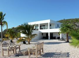 A picture of the hotel: Modern Coral Estate