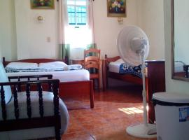 Hotel Photo: Western Guesthouse