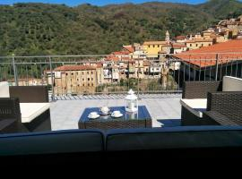 Hotel Photo: Cerasa