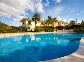 Hotel photo: Moradia Mel