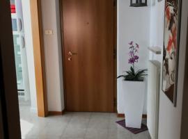 Hotel photo: Casa Assunta