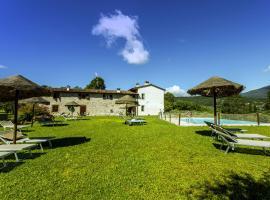 Hotel Photo: Bilo Della Cascina