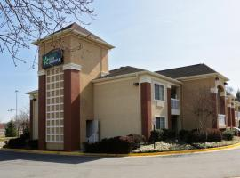 Hotel photo: Extended Stay America - Washington, D.C. - Sterling - Dulles