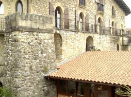Hotel near スペイン