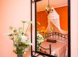 Hotel photo: Villa Irida