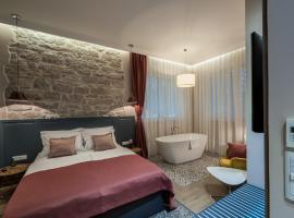 Hình ảnh khách sạn: Zadera Accommodation