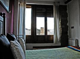 Hotel Photo: Casa Lugaré