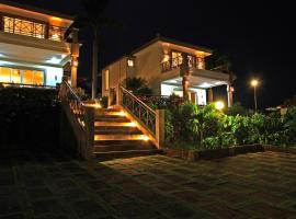 Hotel near نيكاراغوا