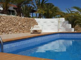 Hotel photo: Casa-Molino