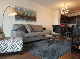 Hotel Photo: Premium Suites - Yonge/Eglinton