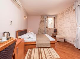 Hotel Photo: Villa Nora Hvar