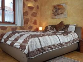 Hotel Photo: Villa Casa