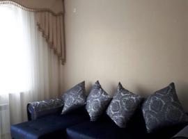 Hotel Photo: Apartments Expo Boulevard
