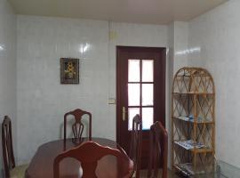 Hotelfotos: Mino Apartamento