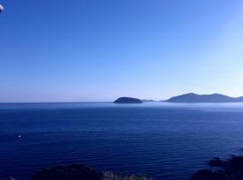מלון צילום: Sea Life