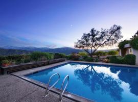 Hotel photo: Villa Samana - Three Bedroom Home - 3658