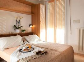 Hotel Photo: Hotel Verdemare