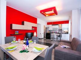 Hotel photo: Alessia Apartment