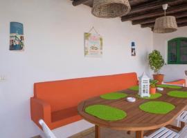 Фотографія готелю: Villa La Torre
