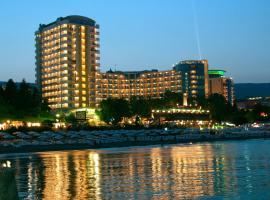Hotel fotoğraf: Bonita Hotel