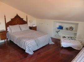 Hình ảnh khách sạn: Hostel 18