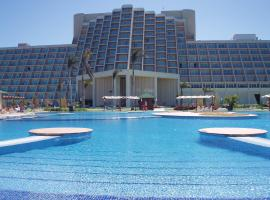 Hotel photo: Blau Varadero Hotel - Adults Only