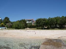 Hotel Photo: Apartments Jurjevic
