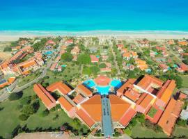 Hotel photo: Be Live Experience Varadero