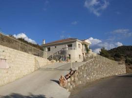 Hotel Photo: Villa Melyia