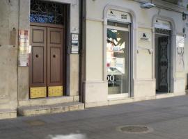 Hotel photo: La Settima Nota
